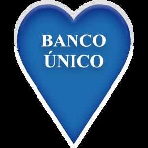 Banco Único