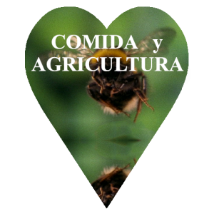 Comida y Agricultura